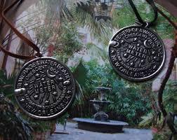new orleans water meter jewelry water meter jewelry etsy
