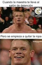 John Cena Meme - memes de john cena de best of the funny meme