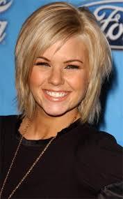 Medium Hairstyle For Girls by Medium Length Haircut For Girls Hairstyles And Haircuts