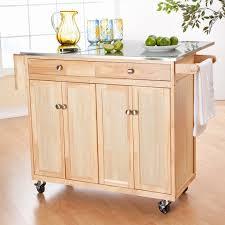 kitchen island cart with breakfast bar 15 fresh kitchen island cart with breakfast bar illustrations or