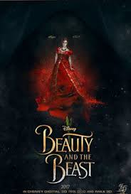 beauty and the beast 2017 full movie download online for free in