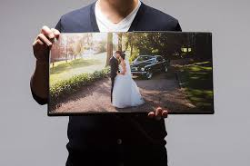 wedding albums and more vision forum 6 principles to turn sle wedding albums into