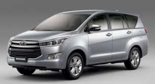 toyota cars price list philippines toyota philippines car models price lists autodeal