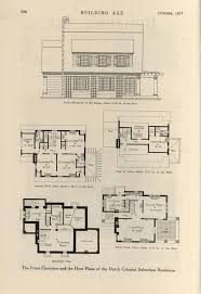 small retro house plans 994 best house plans just for fun images on pinterest vintage