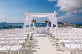 venues for weddings santo winery wedding venue santorini wedding venues locations