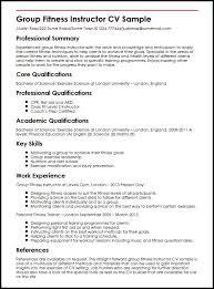 curriculum vitae layout 2013 nba help writing dissertation frankham consultancy group resume