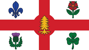 montreal adds indigenous touch to city flag coat of arms with pine