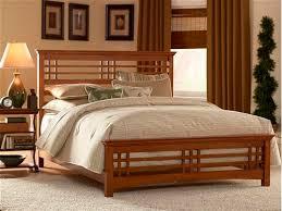 Headboard Designs Wood Wood Bed Headboards Pertaining To Unique 80 Headboard Designs