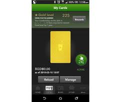 starbucks app android starbucks singapore app available on android techielobang