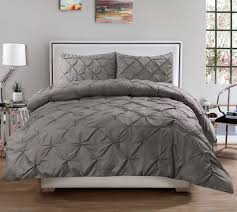 cheap and best grey comforters comforter bed sheets and room ideas