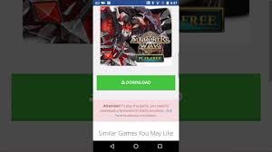 nds emulator free apk how to drastic ds emulator and any ds rom for free