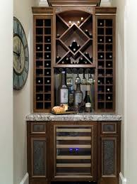 44 Best Built In Wine Bar Images On Pinterest Home Ideas Wine