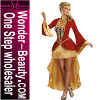 renaissance medieval costume renaissance medieval costume