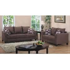 Microfiber Sofa And Loveseat 37 Best Sofas Images On Pinterest Living Room Furniture Living