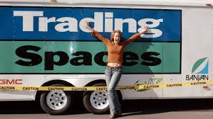 paige davis returns to u0027trading spaces u0027 the greatest television