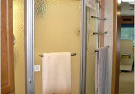 Clean Shower Glass Doors How To Clean Shower Glass Doors Best Of A D Glass Shower Door