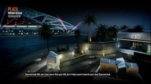 Black Ops Capture The Flag Call Of Duty Black Ops 2 Zahlreiche Bilder Und Videos Zu Den Maps