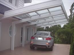 download stock photos of partially covered carport design images