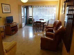 chambre a louer aix les bains appartement le cocher de la reine appartement aix les bains