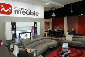 magasin canapé marseille magasin meuble turc magasin meuble beziers beautiful magasin canape