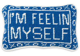 trend report needlepoint is cool again