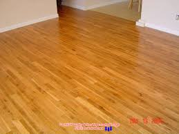 best prefinished distressed hardwood floor acadian house plans