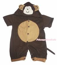 Monkey Halloween Costumes Monkey Halloween Costumes Babies Shopping Largest