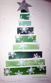 46 best christmas arts u0026 crafts for kids images on pinterest