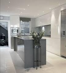 Design Of Modern Kitchen 25 Amazing Minimalist Kitchen Design Ideas Minimalist Kitchen