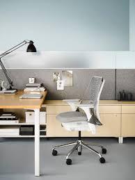 furniture systems herman miller