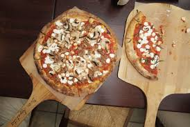 n j pizza power rankings a new no 1 and 7 newcomers on the