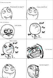 Fap Memes - funny fap memes comics meme center