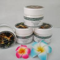 Masker Rambut Ginseng jual terlaris masker rambut ginseng bali home spa0202154 murah di