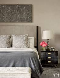 gray bedroom ideas gray bedroom ideas that are anything but dull photos architectural
