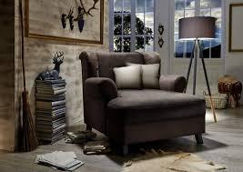 Wohnzimmer Couch Poco Big Sofa Hudson Ohne Hocker U0026 9654 Online Bei Poco Kaufen