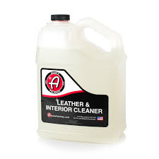 Professional Car Interior Cleaning Near Me Adam U0027s Polishes Premium Car Care Supplies