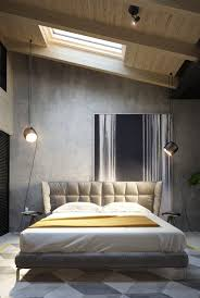 How To Get Paint Off Walls by Exposed Concrete Walls Ideas U0026 Inspiration