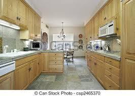 plancher ardoise cuisine ardoise moderne cuisine plancher bois ardoise
