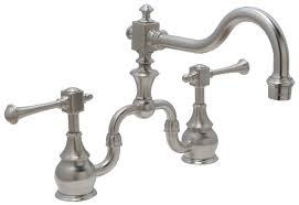 lowes kitchen sink faucets bridge kitchen faucets lowes luxury decor antique bridge kitchen