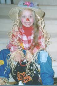 halloween scarecrow costume ideas 40 best scarecrow images on pinterest halloween ideas scarecrow
