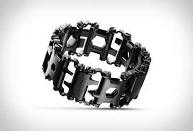 thread bracelet multi tool images Leatherman multi tool bracelet jpg
