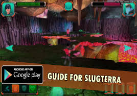 free guide slugterra 2 3 1 apk download android books