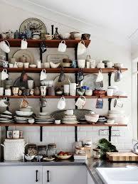 Design Interior Kitchen Best 25 Design Files Ideas On Simple Kitchen Design