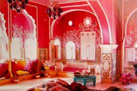 indian decoration for home 20 india home decor indian home decorating ideas pplump