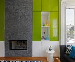 interior simple minimalist home furniture design of vertical high