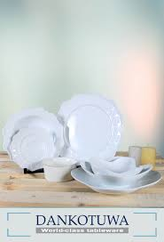 Porcelain by World Class Manufacturer Of Quality Porcelain Tableware