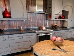 moroccan tiles kitchen backsplash kitchen backsplash ideas on a budget beige pattern moroccan tile
