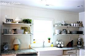 open kitchen cupboard ideas kitchen shelf design ideas decorations beautiful open shelves room