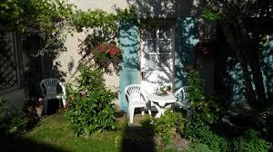 chambre d hote l echappee l echappée chambres d hôtes carcassonne carcassonne