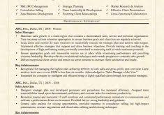 What Color Should Resume Paper Be Gorgeous Ideas Pharmacy Intern Resume 6 Pharmacist Intern Cover